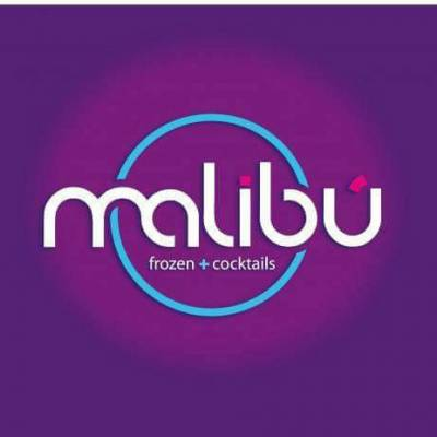 Malibu Frozen & Cocktails