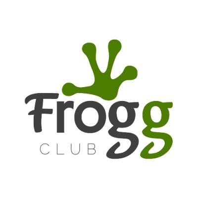 Frogg Club