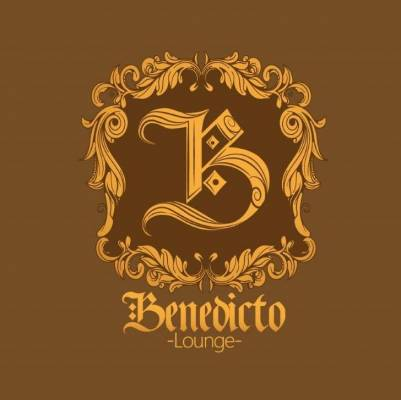 Benedicto Lounge