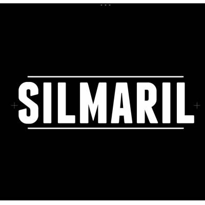Silmaril Café Rock