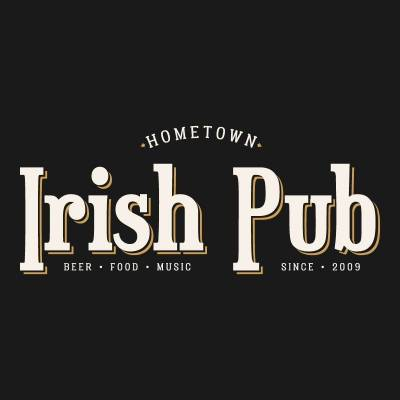 Hometown Irish Pub