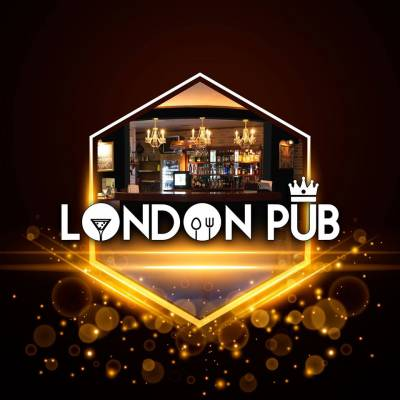 London Pub Manizales
