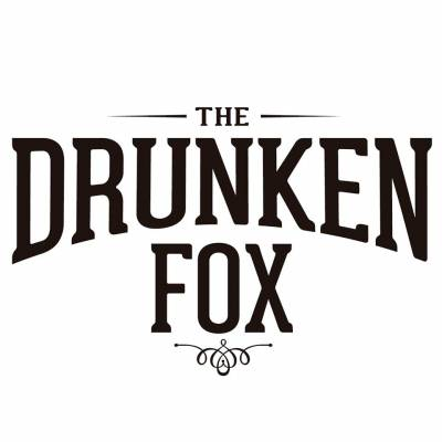 The Drunken Fox