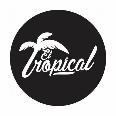 El Tropical